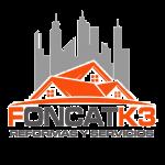 FoncatK3